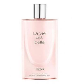 Lotiune de corp Lancome La Vie Est Belle, 200 ml