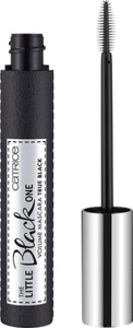 Poze Mascara Catrice The Little Black One Volume Mascara True Black 010