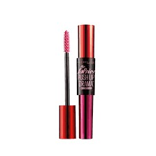 Poze Mascara Maybelline PUSH UP DRAMA Very Black 9 gr
