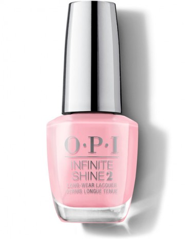Poze OPI Infinit Shine - GREASE Pink Ladies Rule the School 15ml
