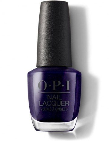 Poze OPI Nail Lacquer - GREASE Chills Are Multiplying! 15ml