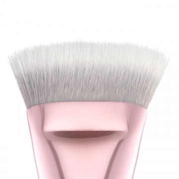 Pensula pentru conturare Wet n Wild Pro Brush Flat Contour Brush