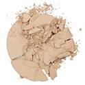 Pudra Seventeen Natural Silky Compact Powder No 5 - Toffee
