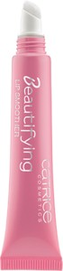 Poze Ruj Catrice Beautifying Lip Smoother 030