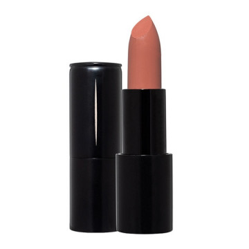 Ruj de buze RADIANT ADVANCED CARE LIPSTICK VELVET 05 RUST – BROWN NUDE
