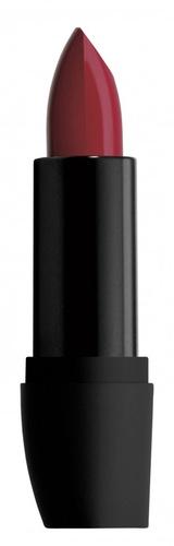 Ruj Deborah Atomic Red Mat Lipstick 19 Color Addiction, 4.4 g