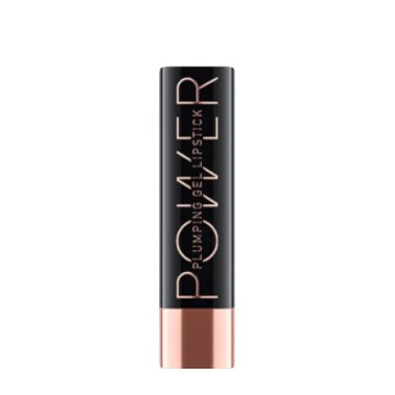 Poze Ruj hidratant Catrice POWER PLUMPING GEL LIPSTICK 070 For The Brave