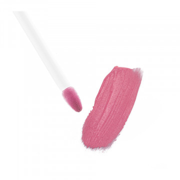 Ruj mat Seventeen MATLISHIOUS SUPERSTAY LIP COLOR No 19