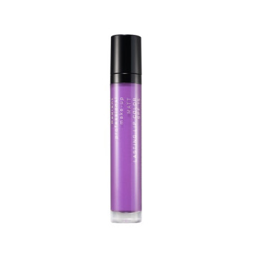 Ruj RADIANT MATT LASTING LIP COLOR SPF 15 No 73