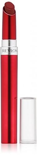 Poze Ruj Revlon Ultra HD Gel Lipcolor 745 Rhubarb
