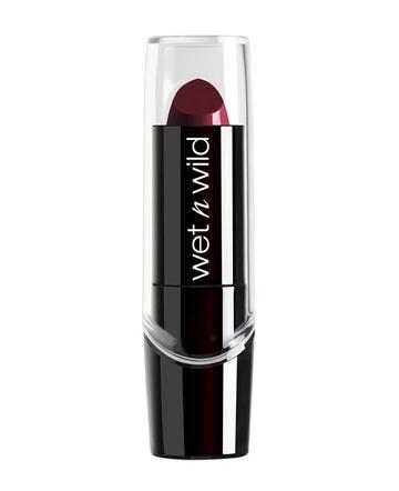 Ruj Wet n Wild Silk Finish Lipstick Blind Date, 3.6 g