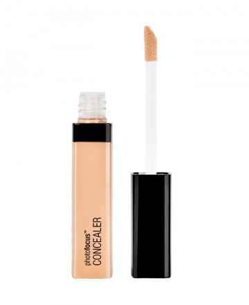 Poze Anticearcan Wet n Wild Photo Focus Concealer Light/Med Beige