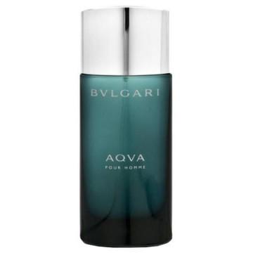 Poze Apa de Toaleta BVLGARI Aqva pour Homme Spray, 30ml