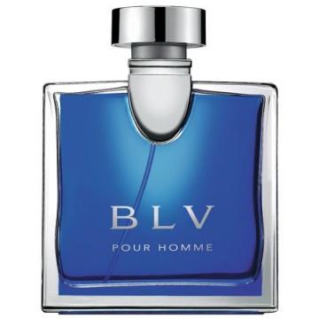 Poze Apa de Toaleta Bvlgari BLV Men, 100 ml