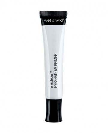 Poze Baza de machiaj wet n Wild Photo Focus Eyeshadow Primer - Only A Matter of Prime