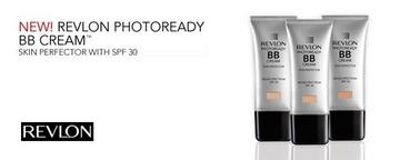 BB Cream Revlon PhotoReady Skin Perfector Medium 030