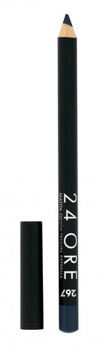 Creion de ochi Deborah 24Ore Eye Pencil 267, 1.5 g