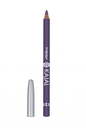 Creion de ochi Deborah Kajal Pencil 121, 1.5 g