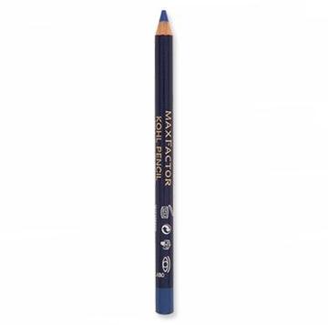 Creion de ochi Max Factor KHOL PENCIL 080 COBALT BLUE