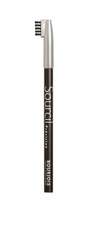 Creion de sprancene SOURCIL PRECISION 08