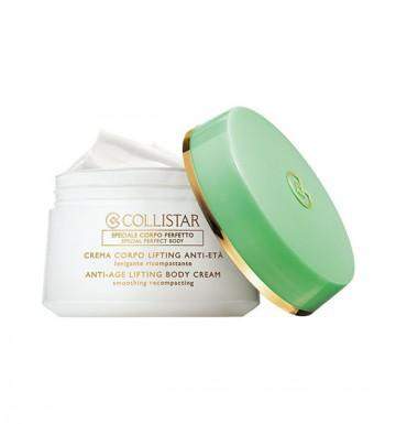 Poze Crema Collistar Anti-Age Lifting Body Cream 400ml