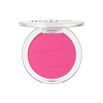 Fard de obraz Essence MATT TOUCH BLUSH 50