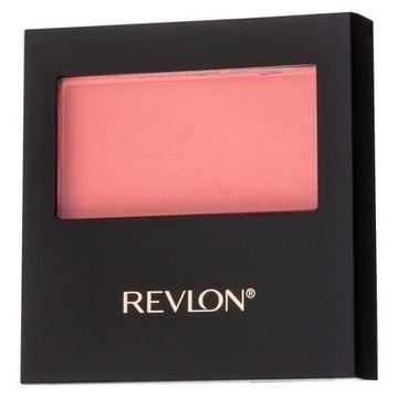 Fard de obraz Revlon Powder Blush Classy Coral 010