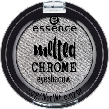 Fard de ochi Essence melted chrome eyeshadow 04