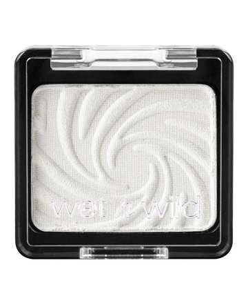 Poze Fard de ochi Wet n Wild Color Icon Eyeshadow Single Sugar