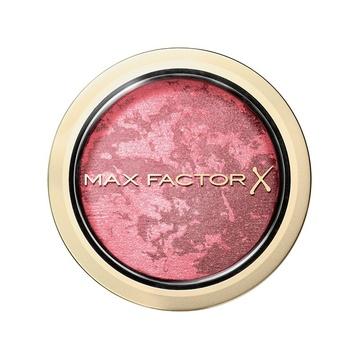 Poze Fard de orbraz Max Factor Creme Puff Blush 30 Gorgeous Berries