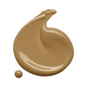 Fond de ten Bourjois Always Faboulous 24 Hrs 30 ml 520 Caramel