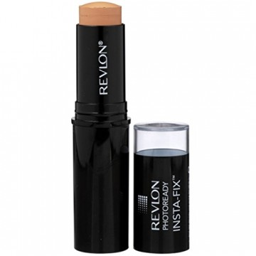 Poze Fonde de ten Revlon PhotoReady Insta-Fix  Medium Beige