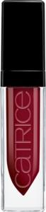 Gloss Catrice Shine Appeal Fluid Lipstick Intense 020