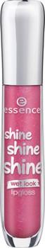 Poze Gloss de buze Essence shine shine shine lipgloss 03 Friends of Glamour 5ml