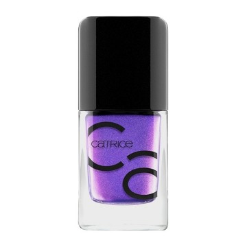 Lac de unghii Catrice Catrice ICONails Gel Lacquer 69