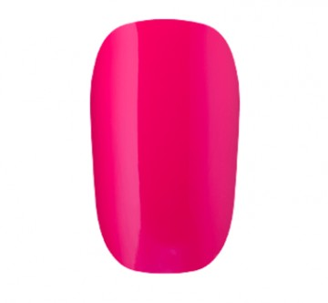 Poze Lac de unghii Essence the gel nail polish 09