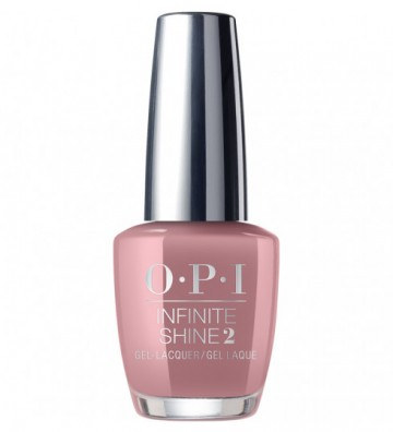 Poze Lac de unghii OPI INFINITE SHINE - Tickle my France-y