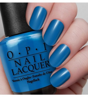 Lac de unghii OPI NAIL LACQUER - Dating A Royal