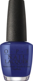 Poze Lac de unghii OPI Nail Lacquer  - ICELAND Turn On the Northern Lights! 15ml