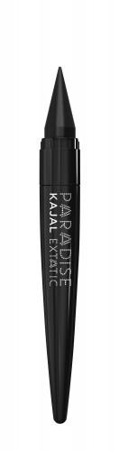 Liner ochi tip kajal L'Oreal Paris Paradise Extatic Kajal - 10 g