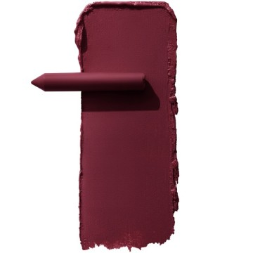 Maybelline New York Ruj de tip creion SuperStay Matte Ink Crayon, 55 MAKE IT HAPPEN, 13g