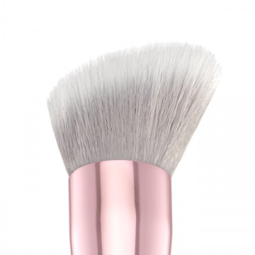 Poze Pensula pentru fond de ten Wet n Wild Pro Brush Precision Foundation Brush