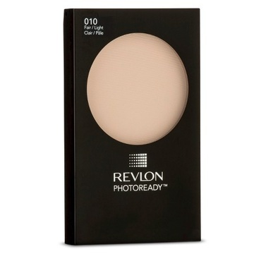 Poze Pudra Revlon PhotoReady Fair/Light 10