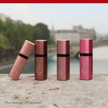 Ruj Bourjois LIPSTICK METACHIC LIP CREAM 03