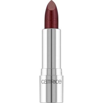 Poze Ruj Catrice Glitterholic Glitter Lips C03