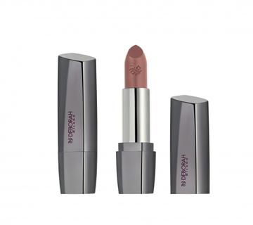 Ruj Deborah Milano Red Long Lasting Lipstick 03