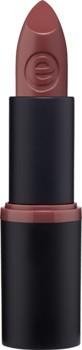 Poze Ruj Essence longlasting lipstick 28 3,8 gr