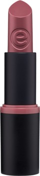 Poze Ruj Essence ultra last instant colour lipstick 07