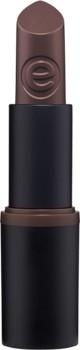 Poze Ruj Essence ultra last instant colour lipstick 19
