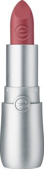 Poze Ruj Essence velvet matte lipstick 03